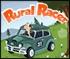 Autorennen - Rural Racer
