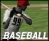 Baseball spielen gegen den Computer