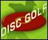 Golf online spielen - Discgolf
