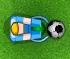 Fußball Onlinespiel