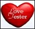 Liebestest - Teste deinen Partner
