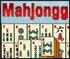 Mahjongg kostenlos