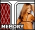 Sexy Girls Memory