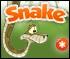 Snake - der Klassiker
