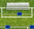 Tippkick Fußball spielen