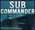 U-Boot Sub Commander