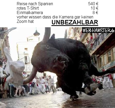 unbezahlbar-16.jpg