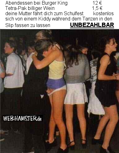 unbezahlbar-4.jpg
