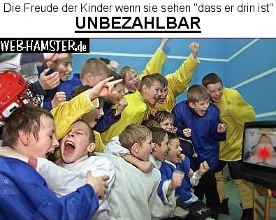 unbezahlbar-46.jpg